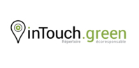 inTouch.green