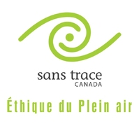Sans Trace Canada