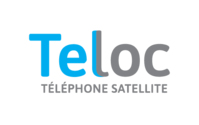 Tel-Loc Satellite