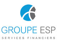 Groupe ESP services financiers