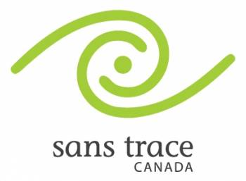 Help the cause of Leave No Trace Canada