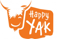 logo_happy_yak