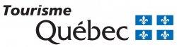 TourismeQuebec