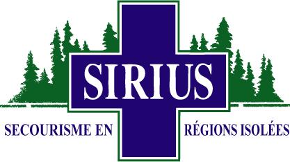 Sirius_logo_couleur_francais