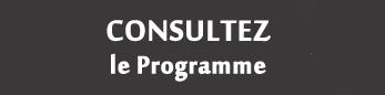 bouton_programme
