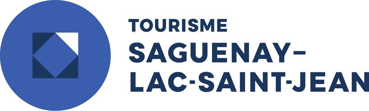 Logo_ATR_rvb_ca